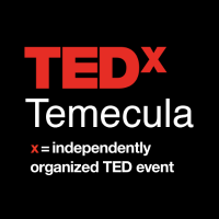 Public Relations Director at TEDx Temecula